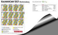 dienste2021